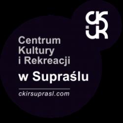 CKiR Supraśl
