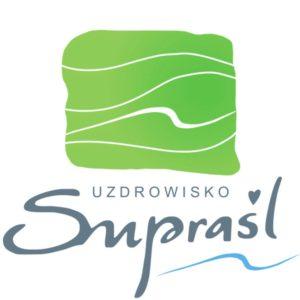 Gmina Supraśl