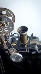 Filmowe Piątki