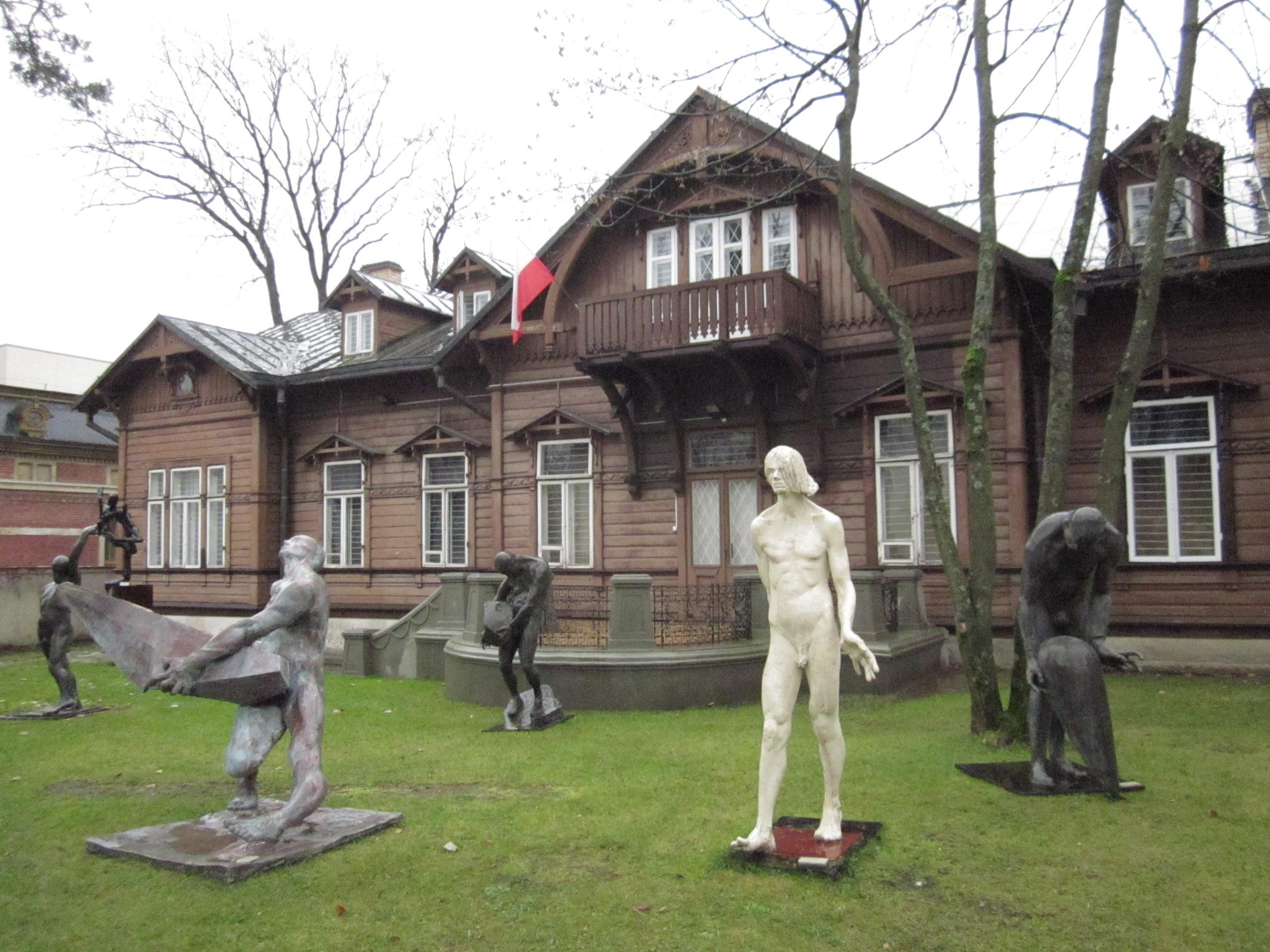 Muzeum_Rzeźby_Alfonsa_Karnego_Białystok_4