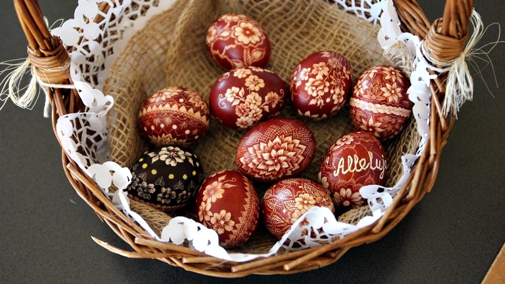 zwycieskie_jajka